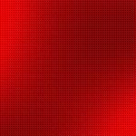 Андрей Никулин: «Проблему пытаются решить увеличением подачи жидкости в дырявый таз»